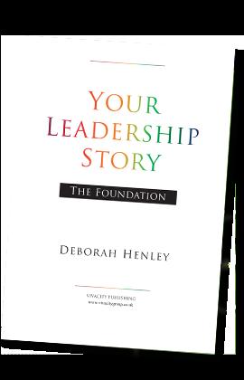 Leader-book-3