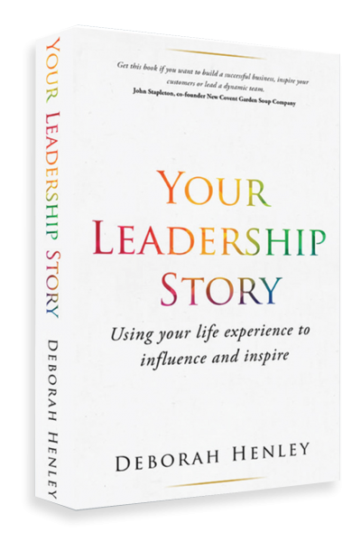 Leader-book